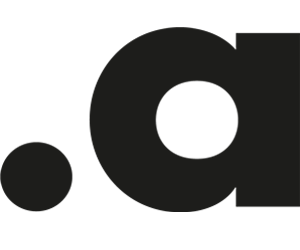 Accidens Logotyp